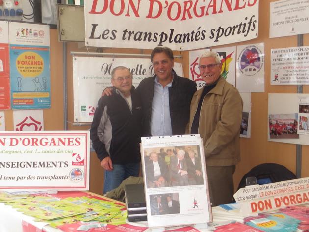 foire-du-port-2016-8