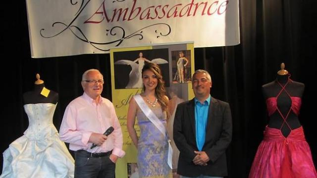 election-miss-st-gilles-2016