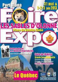 Foire Port 2013