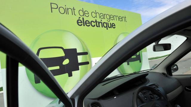 borne-rechargement