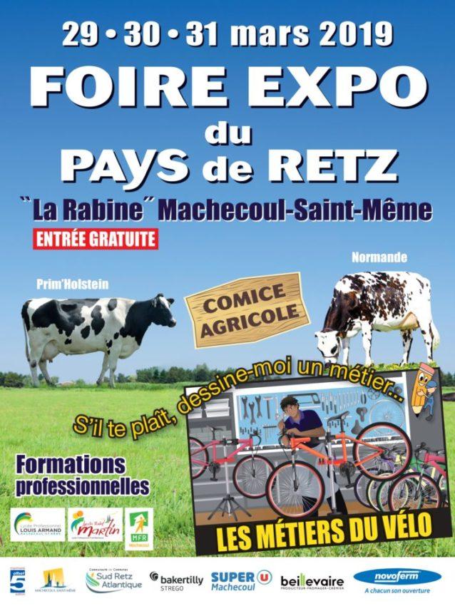 https://www.o5-event.fr/wp-content/uploads/2019/01/Affiche-Foire-Pays-Retz-2019-e1547808948380.jpg